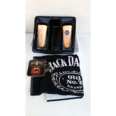 Set  Cocktail Jack Daniel's